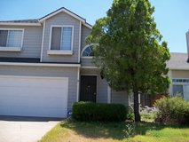 ROOM FOR RENT in Fairfield, California