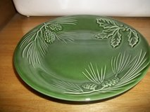 6 PIECES LENOX SALAD PLATE in Fort Hood, Texas