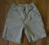 "Boys  Shorts ""Old Navy"" Size 6 in Bolingbrook, Illinois"